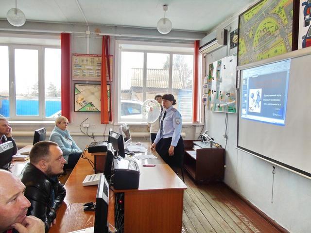 http://ivanovka-dosaaf.ru/images/dsc00198.jpg