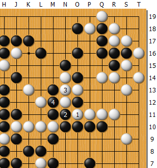 AlphaGo_Lee_02_022.png