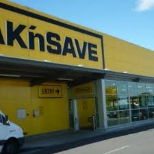 Image result for pak n save glen innes