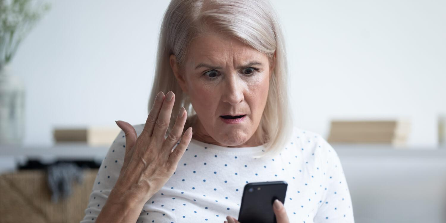 Boomers Outraged Over Coronavirus 'Boomer Remover' Meme