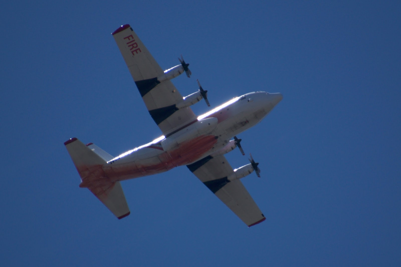 Fire Plane 6.jpeg