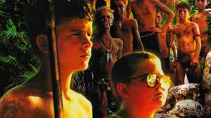 the changes in the characters of the children in the novel lord of the flies by william golding William golding is trying to show savagery through the children in this novel   the flies, three of the characters represent how the human condition can change.