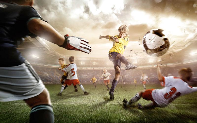 Giới thiệu M88 sports giải trí thể thao đặc biệt dành cho giới trẻ 0