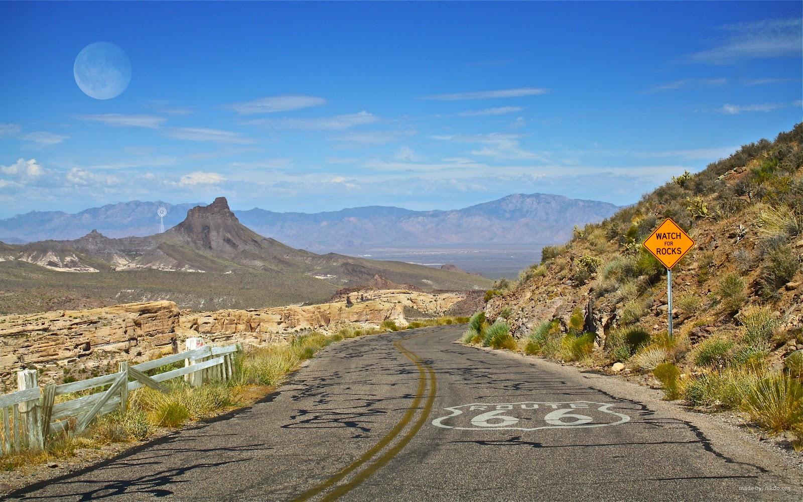 Route66-Watch-For-Rocks.jpg