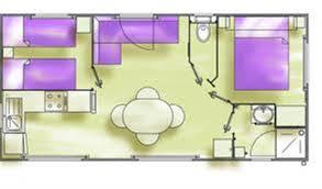 LOT 219 intérieur.jpg