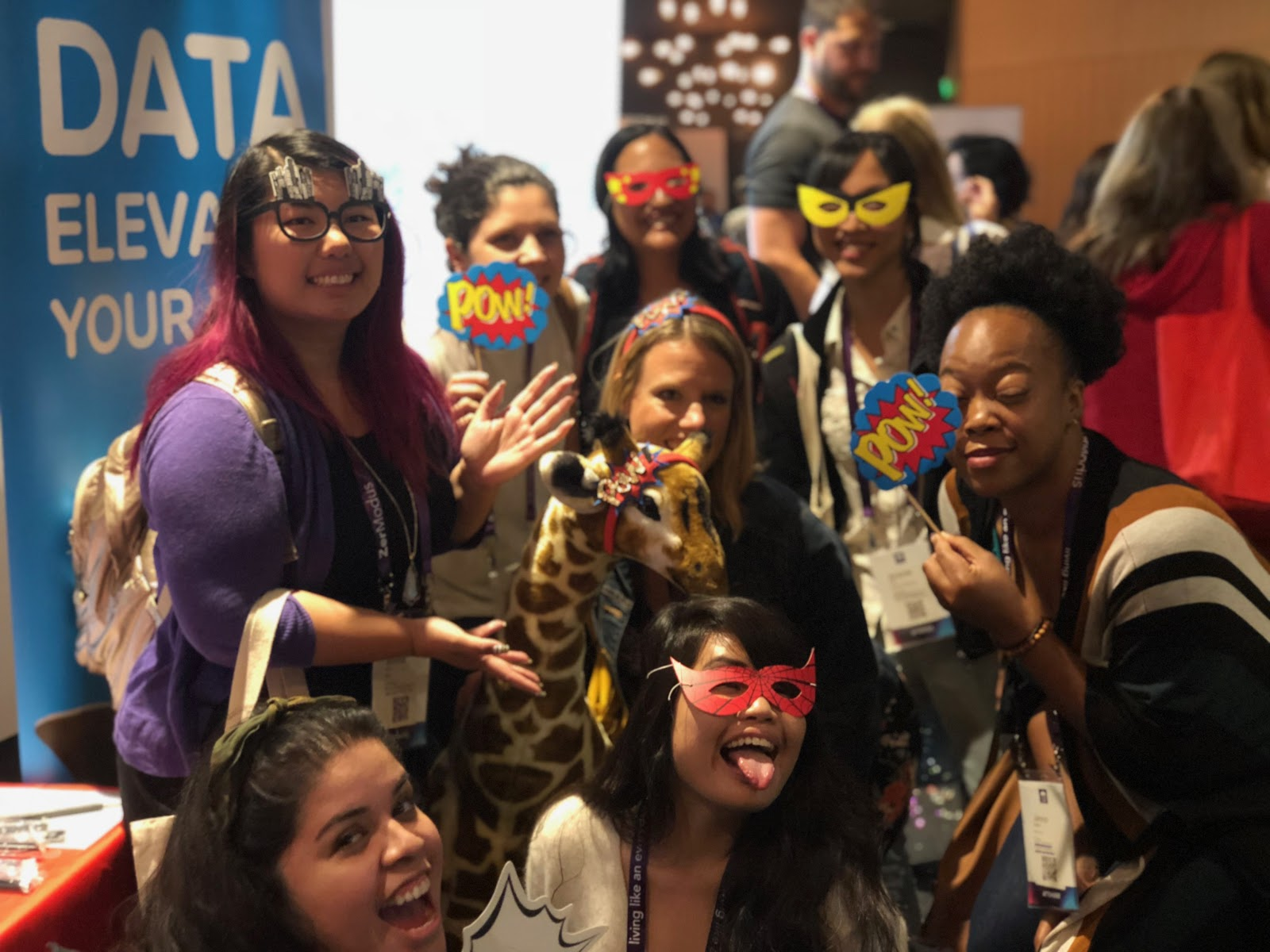 culture summit, the culture summit, HR conferences, human resources conference, san francisco conferences, work culture, 2019 things to do