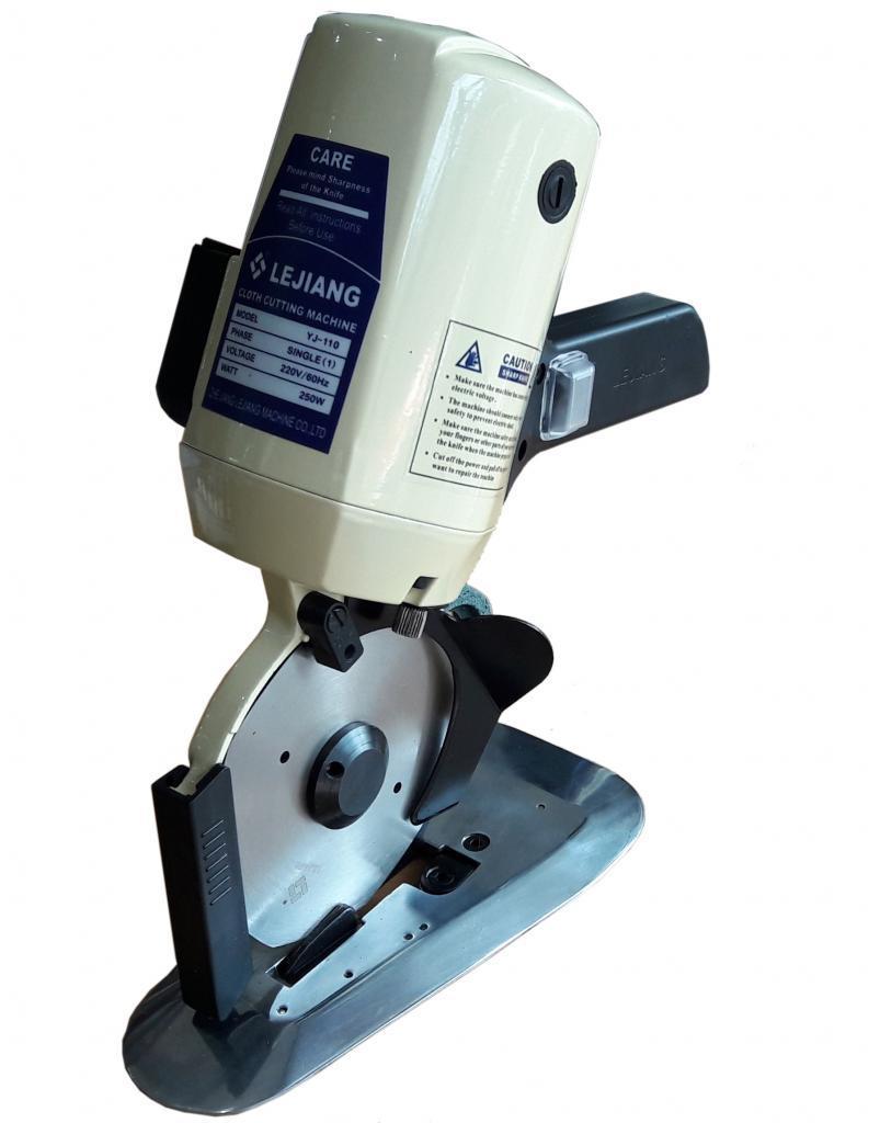 Cách tìm kiếm và chọn cửa hàng máy cắt vải mini uy tín và chất lượng