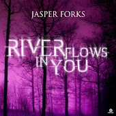 River Flows in You (Jerome Radio Edit)