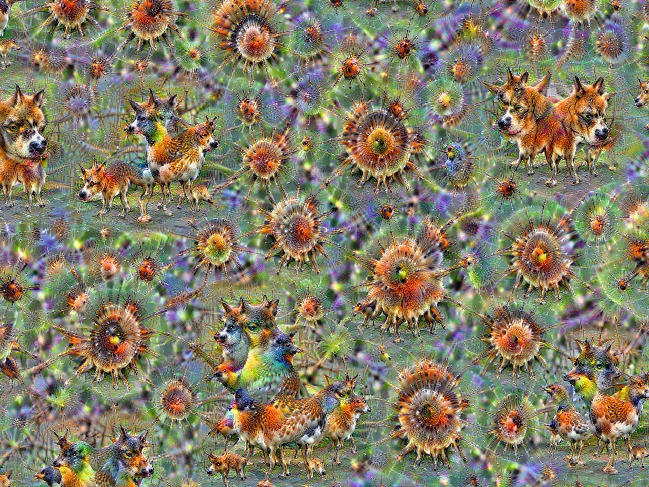 Deep-dream-white-noise-0028.jpg