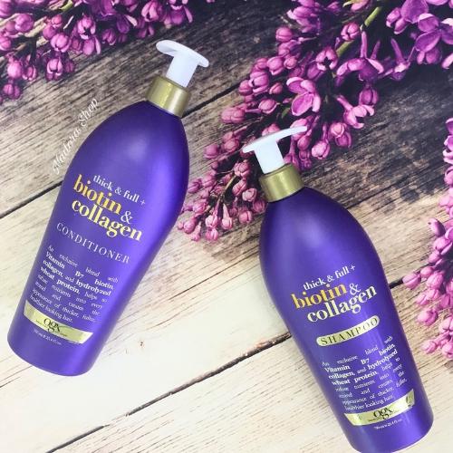 """Bộ sản phẩm chống rụng tóc nổi đình đám một thời với vỏ chai màu tím """"mộng mơ"""" xinh xắn"""