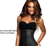 12 Best Waist Trainers for Women 2020 Review 5