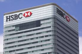 Billedresultat for hsbc bank
