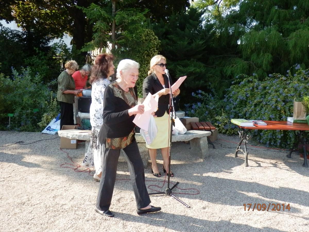 2014-09-17 nagrody, Ukwiecamy Wrocław , Ogród Botaniczny (37) (Kopiowanie).JPG