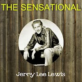 The Sensational Jerry Lee Lewis