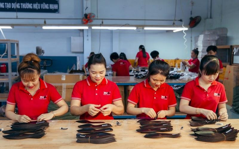 Thiên Hương – địa chỉ sỉ lẻ giày dép uy tín nhất tại Sài Gòn