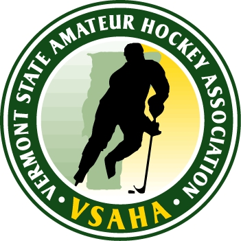 VSAHA-logo.jpg