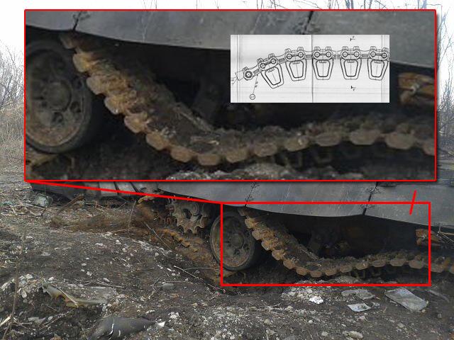 chain-scheme