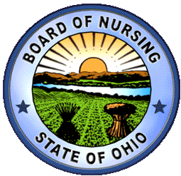 http://www.nursingcalling.com/wp-content/uploads/2013/08/OBNcolorseal.png