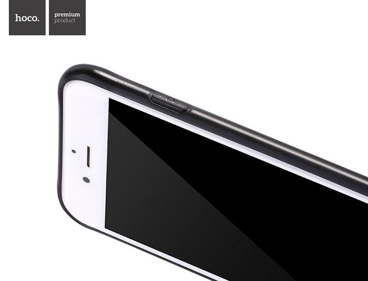 p-lưng-hoco-juice-iPhone-7-plus-4.jpg