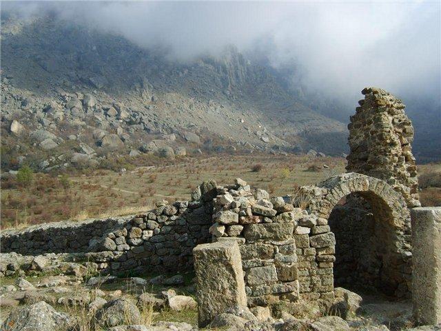 Крепость Фуна.jpg