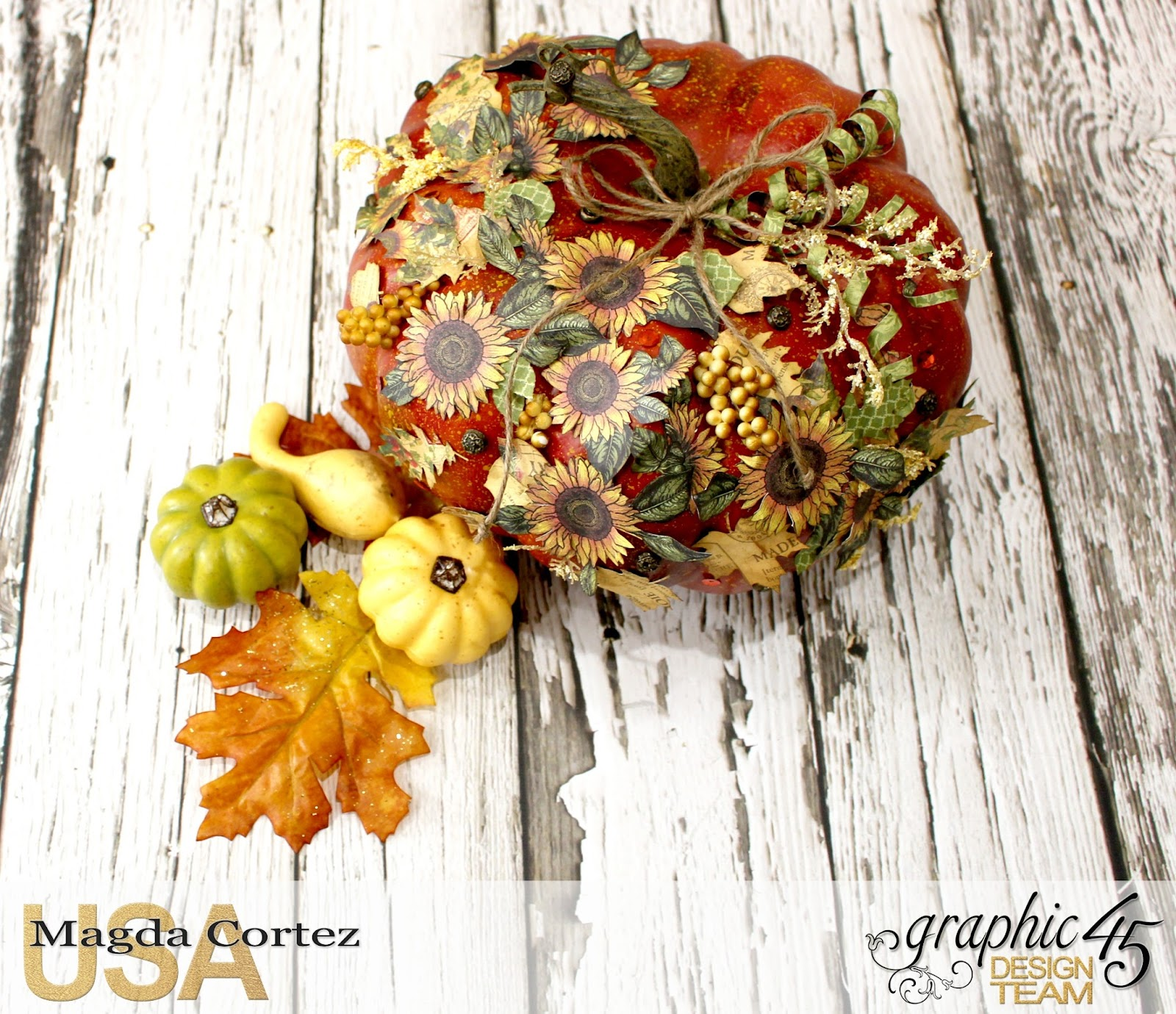 Fall Decor-French Country By Magda Cortez, Product of Graphic 45, Photo 03 of 07.jpg