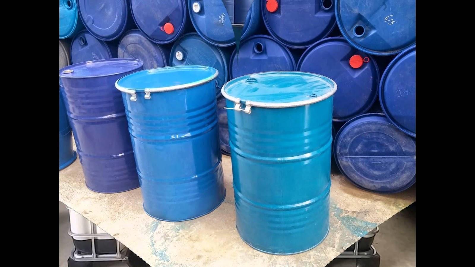 C:\Users\Administrator\Dropbox\CTV viet bai\Thanh\Bai da viet\2018\tháng 10\Nhựa Hoàng Phong\nhà sản xuất thùng phuy sắt\nha-san-xuat-thung-phuy-sat 01.jpg