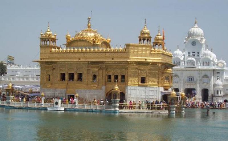 G:\Pratilipi\amritsar.png
