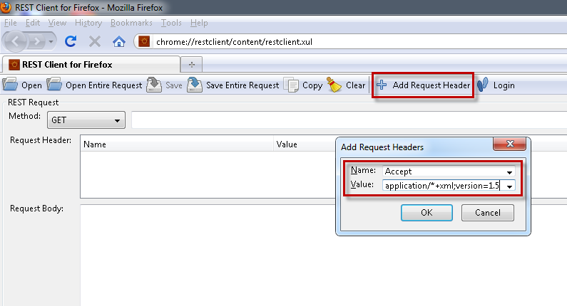 Exploring the vCloud REST API Part 1 - VMware vSphere Blog