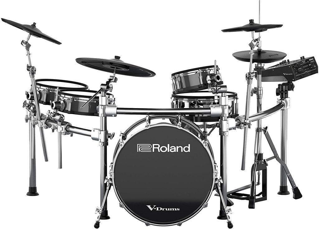 Roland Td 50kv