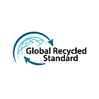 Certificazione Global Recycle Standard