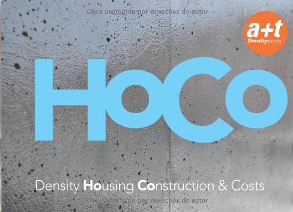 repertório de custos de construção