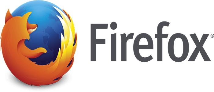 C:\Users\khett\Desktop\Mozilla-Firefox.png