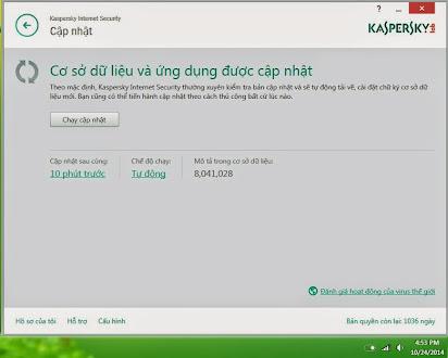 download crack kaspersky total security 2016
