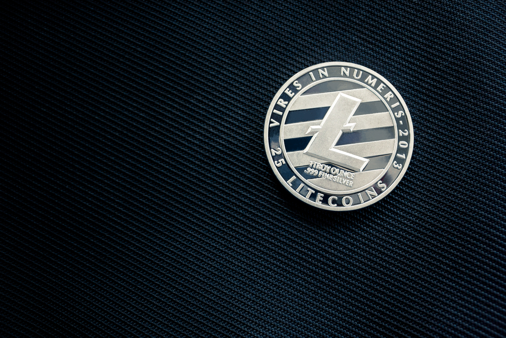 Litecoin Price Prediction: Up or Down?