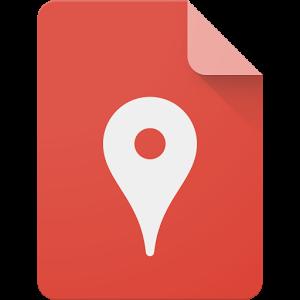 Image result for google my maps site:google.com