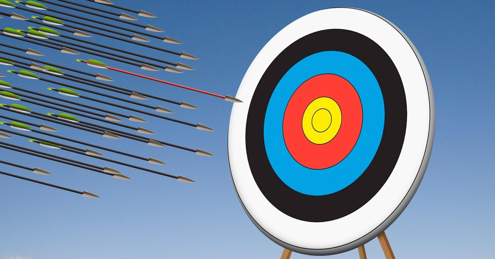 Is a target-date fund a bull's-eye for your retirement plan?