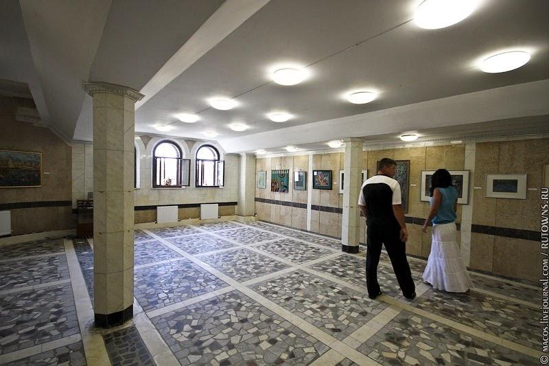 templo-de-todo-religiones-kazan-9