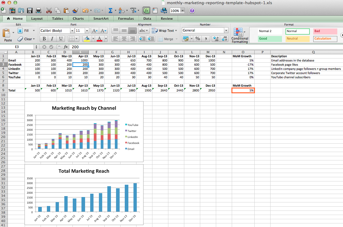 excel_monthly_reporting_template.png