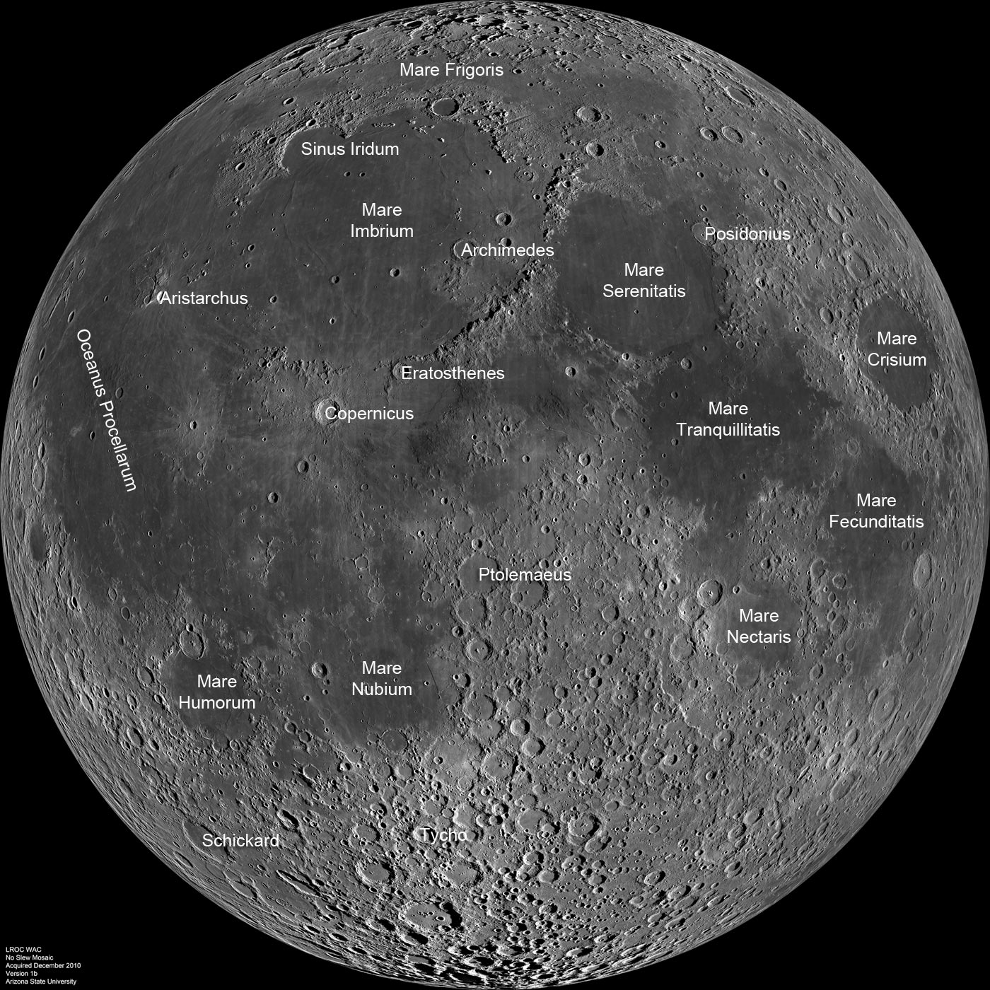 mares-luna.jpg