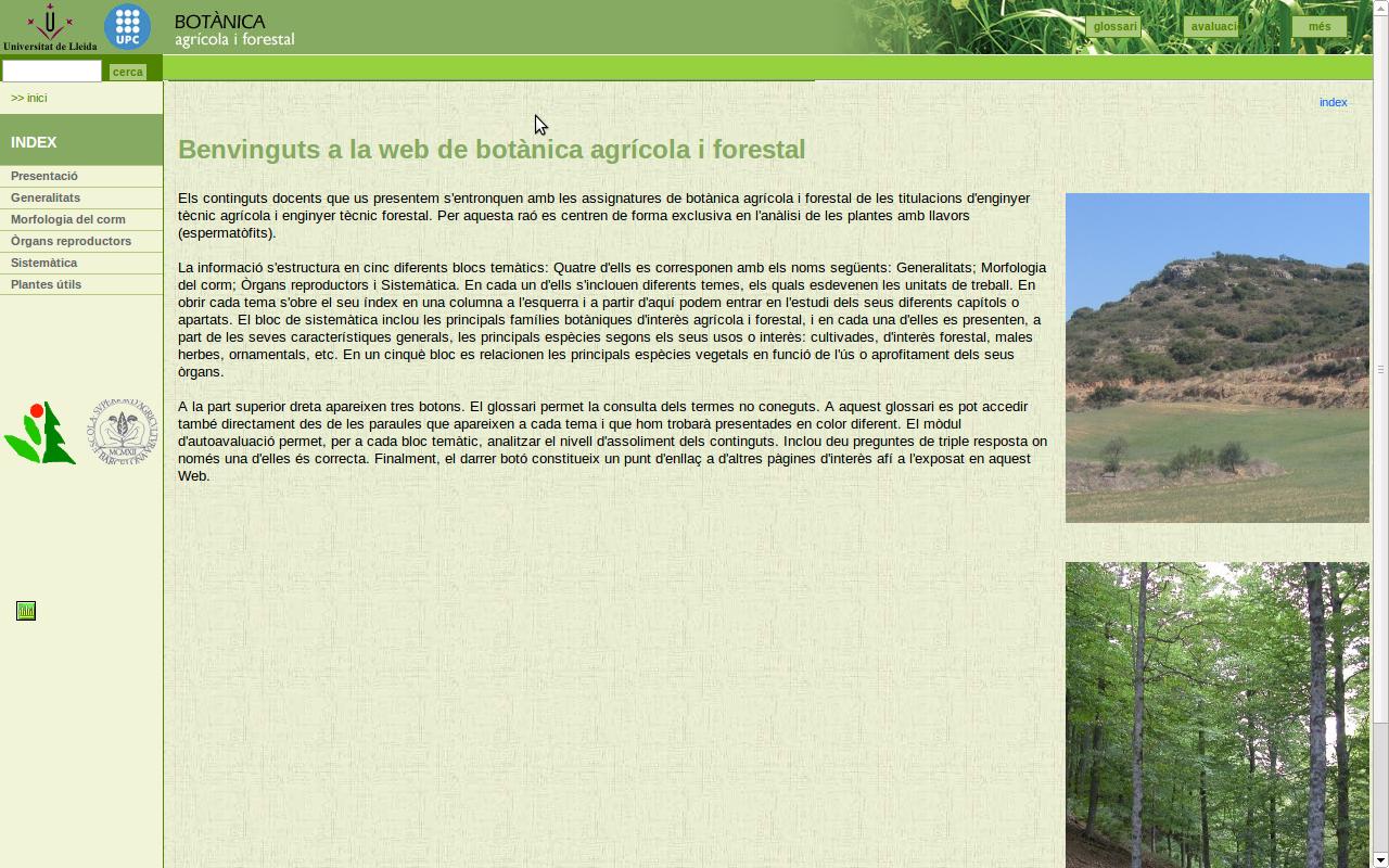 botanicaagricola.png