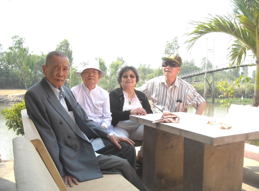 GD Chau Doc 6