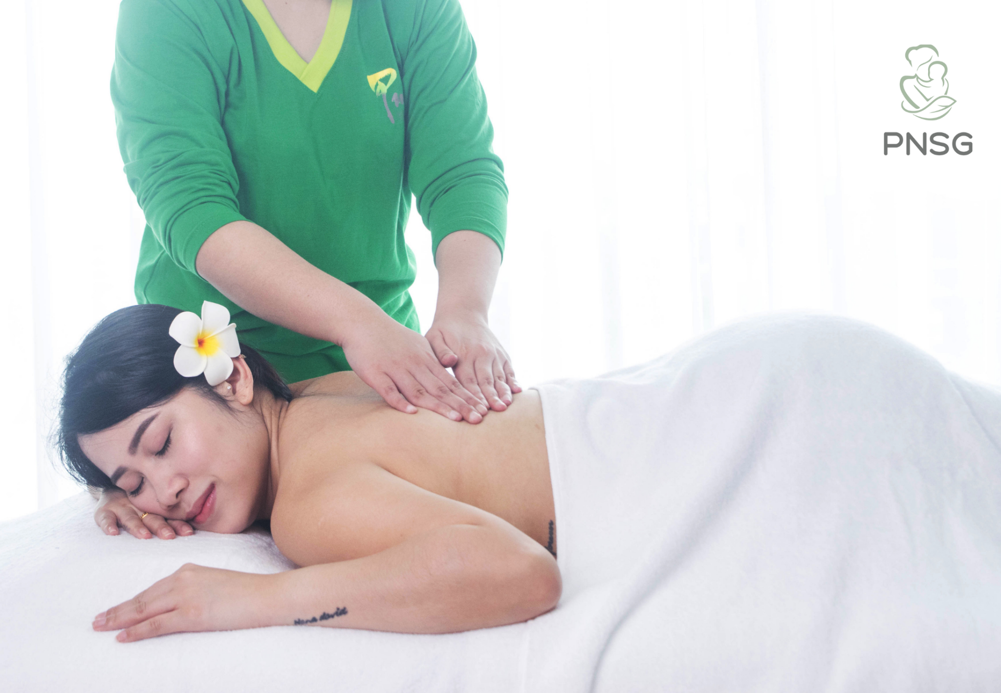 5 Relaxation Tips for New Moms after Pregnancy | Postpartum Care Singapore