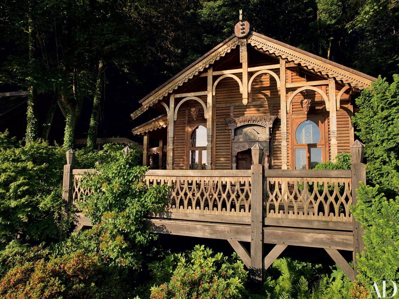 Normandy-Log-House_03.jpg