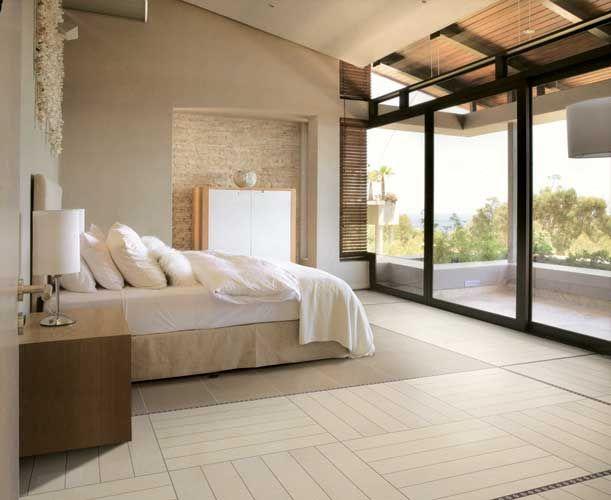 Ceramic Tiles Floors