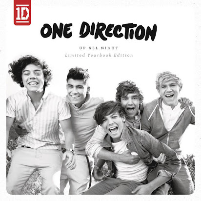 One way or another one direction full song mp3 download.