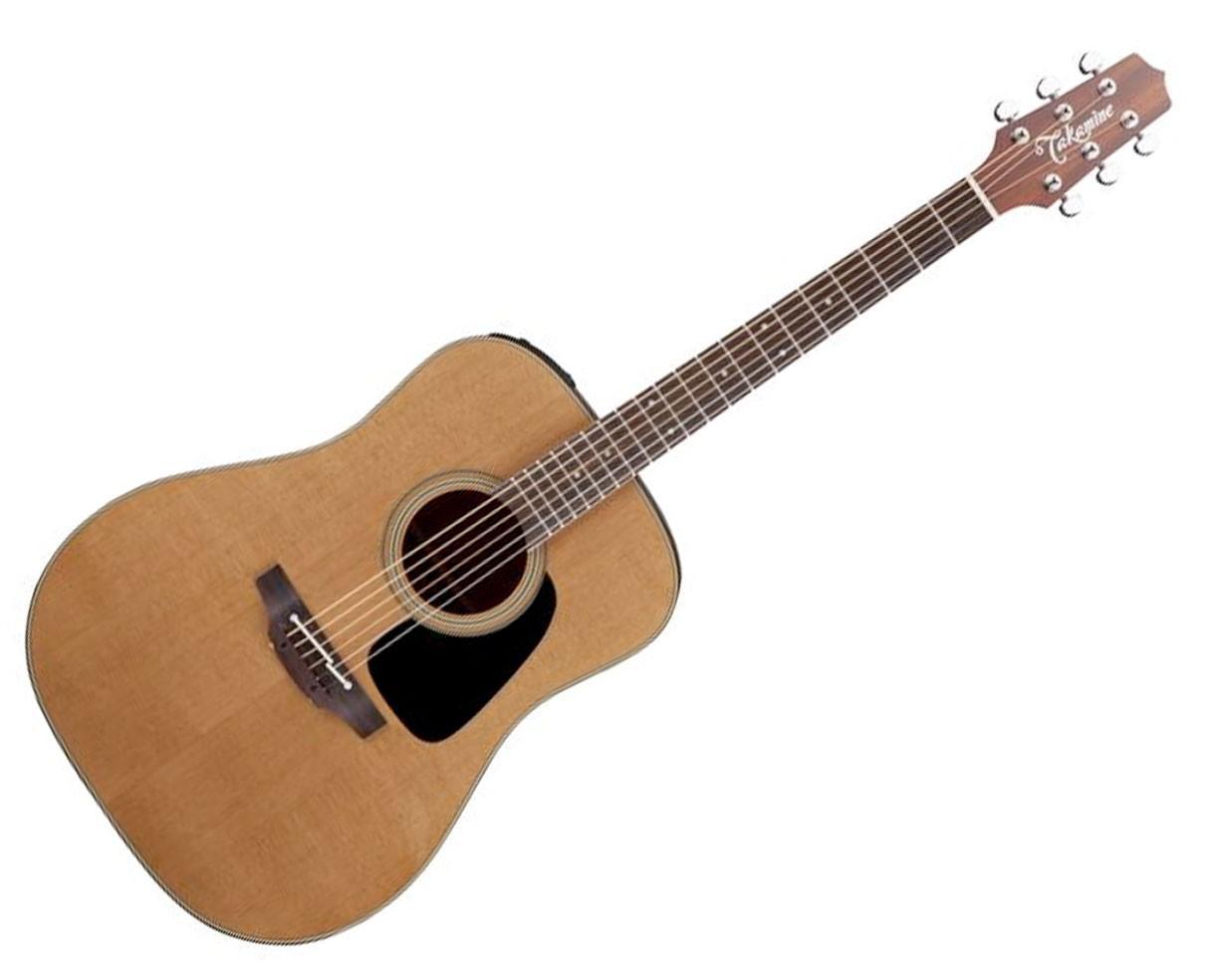 dia-diem-mua-dan-guitar-chat-luong-tot-nhat-o-cac-tinh 1