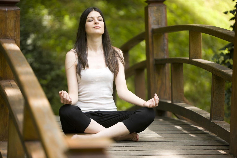 5 cách kiềm hóa cơ thể mỗi ngày