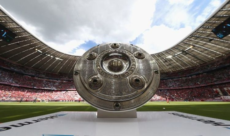 Will anyone manage to dethrone the hegemon Bayern this season?