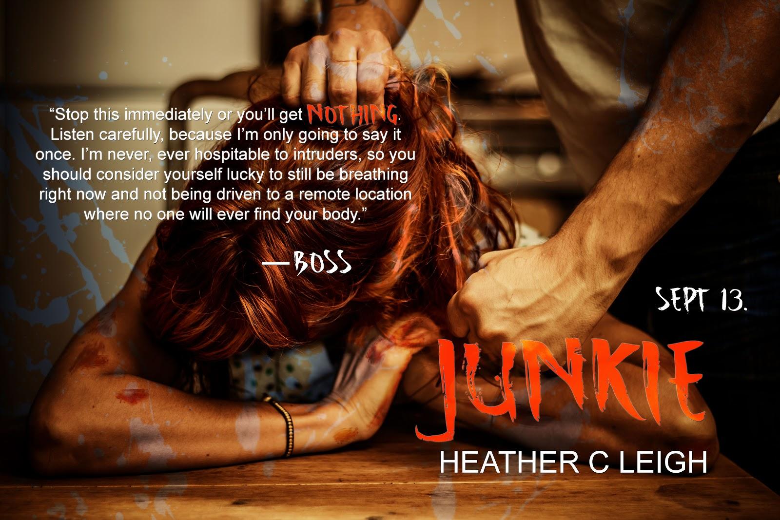 JunkieAd4 (1).jpg