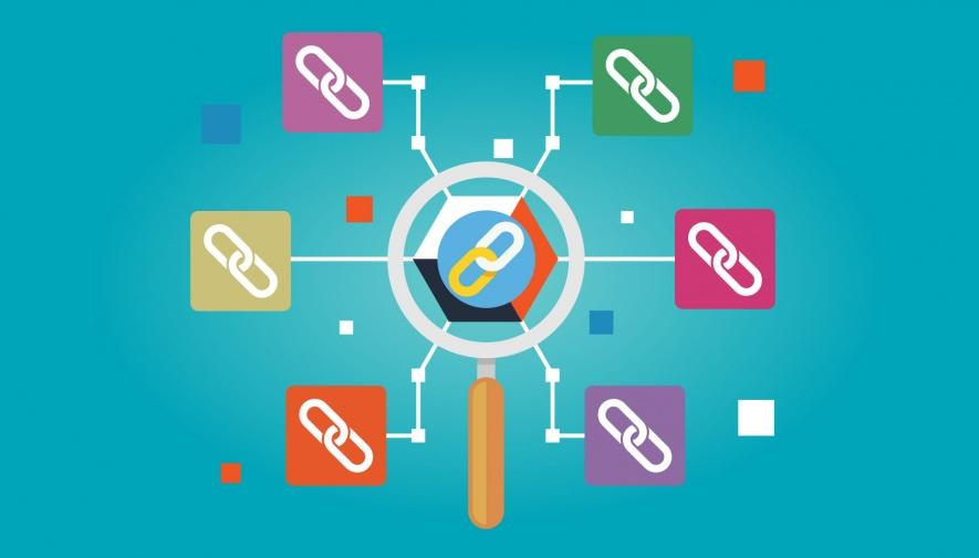 Giới thiệu một vài công cụ tạo backlink hiệu quả